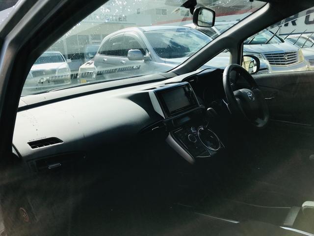 「トヨタ」「ウィッシュ」「ミニバン・ワンボックス」「岡山県」の中古車42
