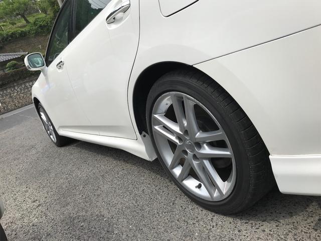 「トヨタ」「クラウン」「セダン」「岡山県」の中古車46