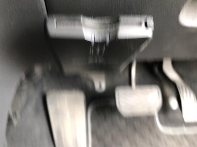 「スズキ」「スプラッシュ」「ミニバン・ワンボックス」「岡山県」の中古車15