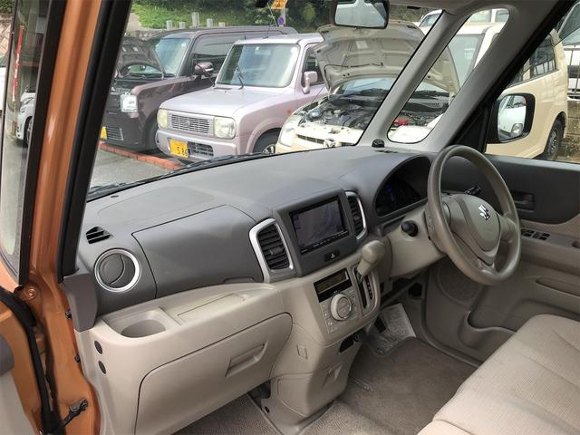 「スズキ」「スペーシア」「コンパクトカー」「岡山県」の中古車32