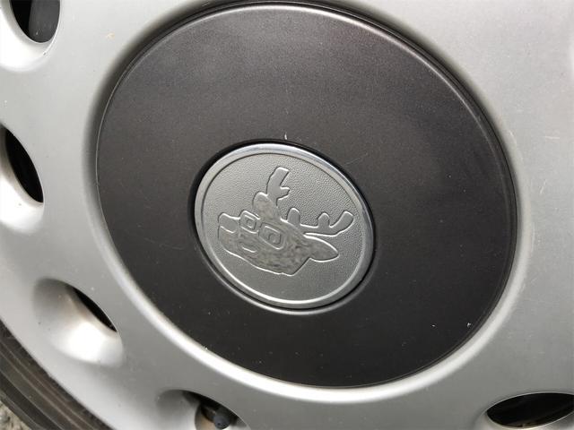 「ダイハツ」「ムーヴコンテ」「コンパクトカー」「岡山県」の中古車37