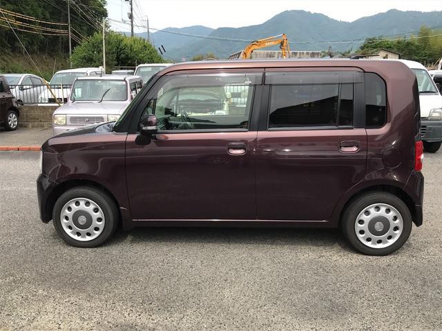 「ダイハツ」「ムーヴコンテ」「コンパクトカー」「岡山県」の中古車43