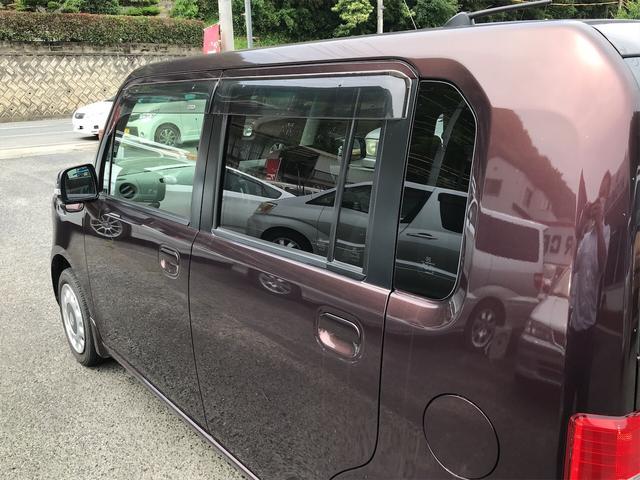 「ダイハツ」「ムーヴコンテ」「コンパクトカー」「岡山県」の中古車45