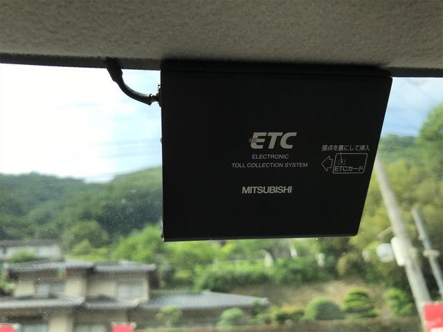 「マツダ」「キャロル」「軽自動車」「岡山県」の中古車17