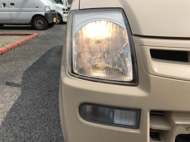 「マツダ」「キャロル」「軽自動車」「岡山県」の中古車35