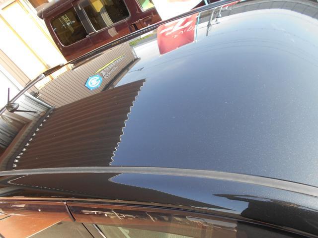 カスタム X VS 全国対応保証 タイヤ4本新品 マイナーゴ(23枚目)