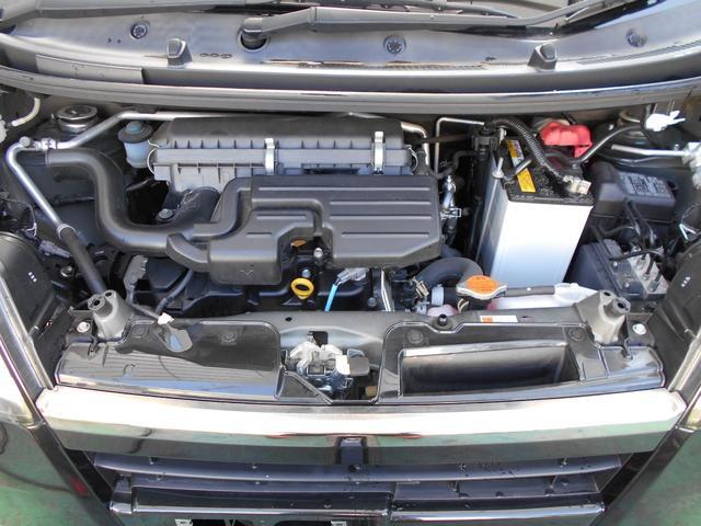 カスタム X VS 全国対応保証 タイヤ4本新品 マイナーゴ(34枚目)