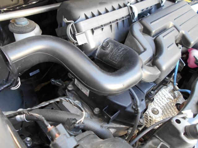 カスタム X VS 全国対応保証 タイヤ4本新品 マイナーゴ(36枚目)