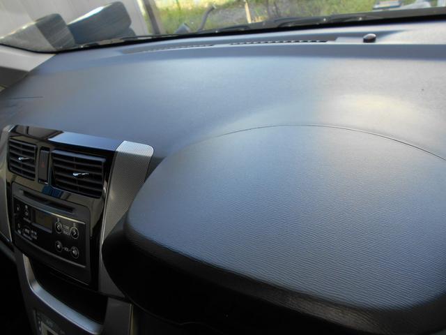 カスタム X VS 全国対応保証 タイヤ4本新品 マイナーゴ(45枚目)