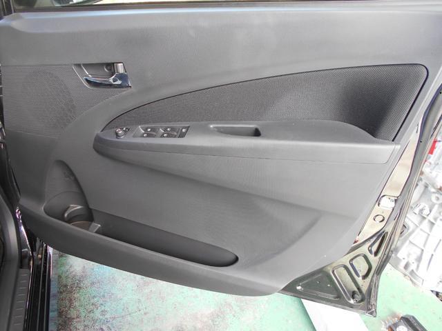 カスタム X VS 全国対応保証 タイヤ4本新品 マイナーゴ(54枚目)