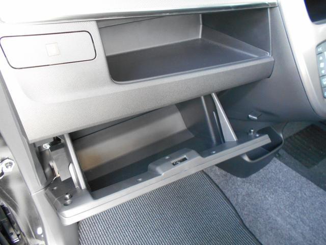 カスタム X VS 全国対応保証 タイヤ4本新品 マイナーゴ(60枚目)
