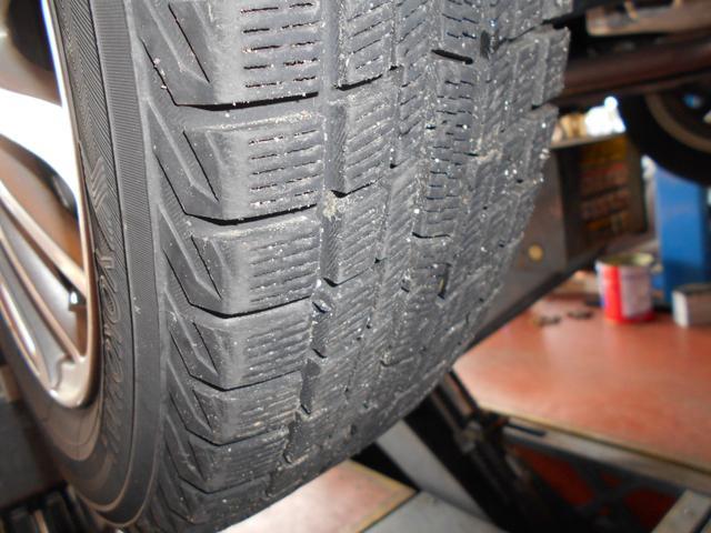 カスタム X VS 全国対応保証 タイヤ4本新品 マイナーゴ(64枚目)