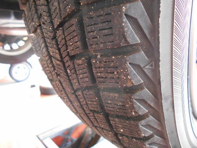 カスタム X VS 全国対応保証 タイヤ4本新品 マイナーゴ(66枚目)