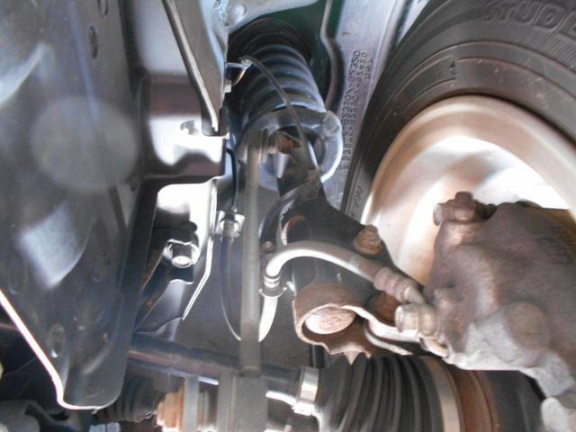 カスタム X VS 全国対応保証 タイヤ4本新品 マイナーゴ(76枚目)
