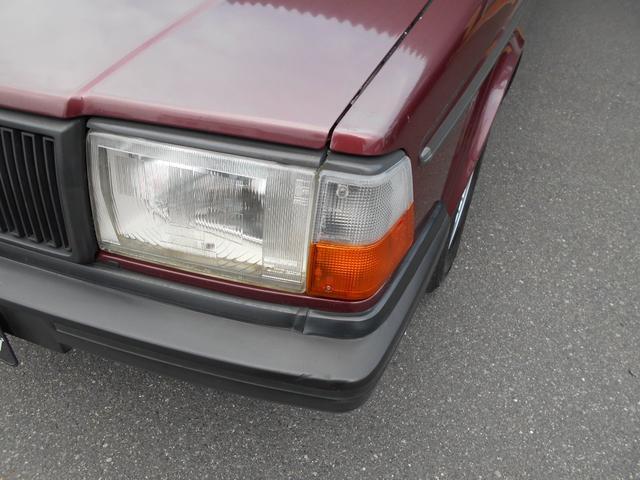 「ボルボ」「ボルボ」「ステーションワゴン」「岡山県」の中古車11