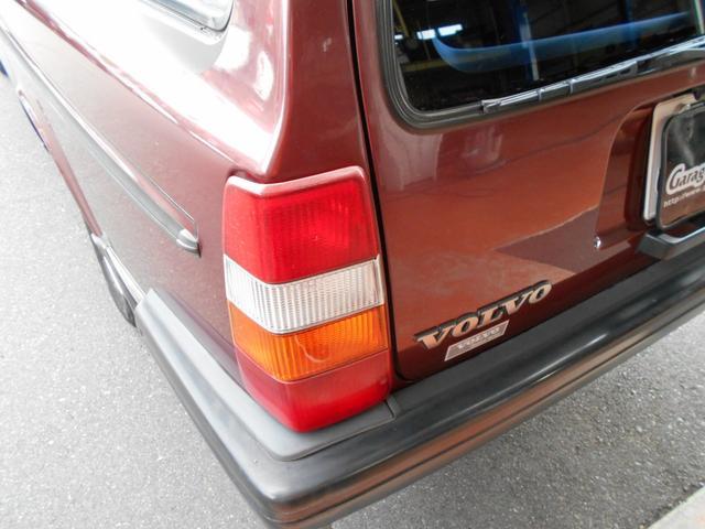 「ボルボ」「ボルボ」「ステーションワゴン」「岡山県」の中古車29