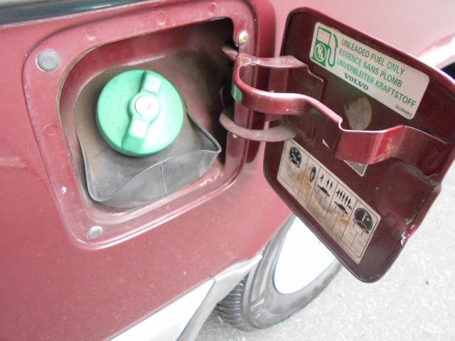 「ボルボ」「ボルボ」「ステーションワゴン」「岡山県」の中古車34
