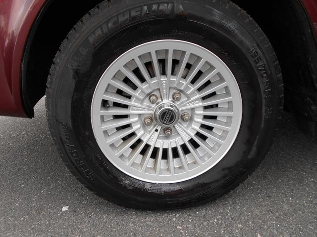 「ボルボ」「ボルボ」「ステーションワゴン」「岡山県」の中古車41
