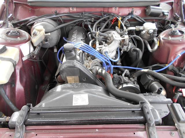 「ボルボ」「ボルボ」「ステーションワゴン」「岡山県」の中古車43