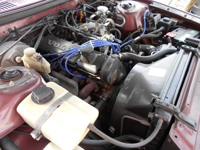 「ボルボ」「ボルボ」「ステーションワゴン」「岡山県」の中古車44