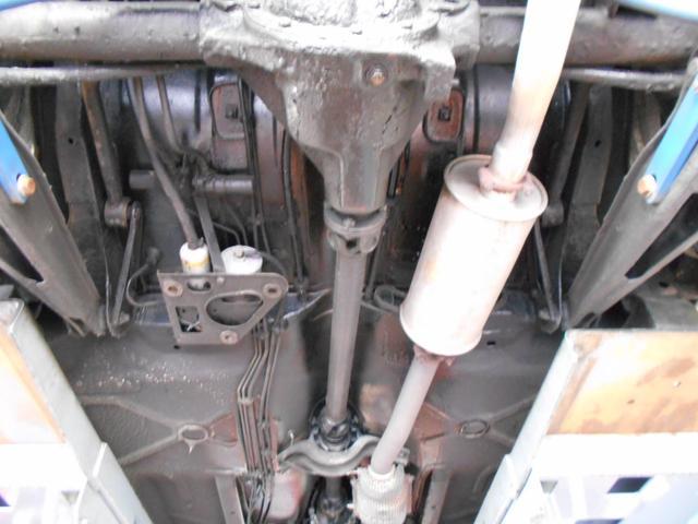 「ボルボ」「ボルボ」「ステーションワゴン」「岡山県」の中古車49