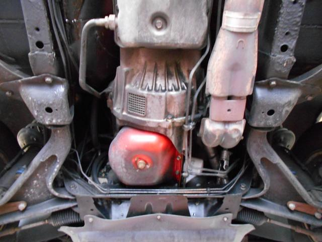「ボルボ」「ボルボ」「ステーションワゴン」「岡山県」の中古車52