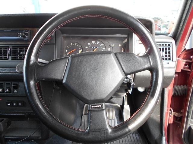 「ボルボ」「ボルボ」「ステーションワゴン」「岡山県」の中古車58