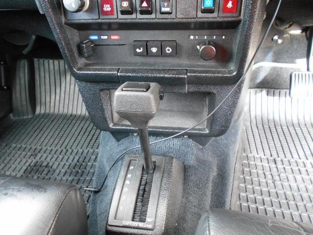 「ボルボ」「ボルボ」「ステーションワゴン」「岡山県」の中古車60
