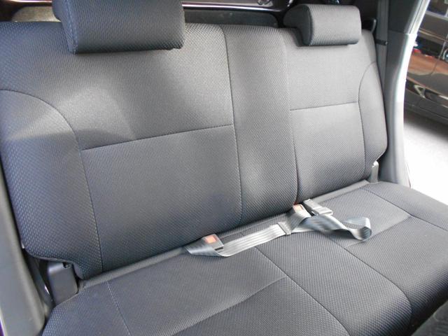 ガレージ山根は、安心安全整備に全力投球!