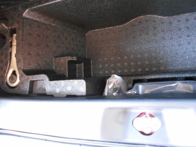 スタイルG ターボ SAII 全国対応保証 修復歴有 ターボ 衝突回避支援システム搭載 7インチモニターナビ フルセグ バックカメラ ETC   衝突安全ボディ 盗難防止システム 横滑り防止装置 電動格納ミラー アイドルストップ(55枚目)