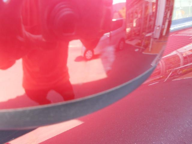 スタイルG ターボ SAII 全国対応保証 修復歴有 ターボ 衝突回避支援システム搭載 7インチモニターナビ フルセグ バックカメラ ETC   衝突安全ボディ 盗難防止システム 横滑り防止装置 電動格納ミラー アイドルストップ(75枚目)