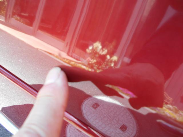スタイルG ターボ SAII 全国対応保証 修復歴有 ターボ 衝突回避支援システム搭載 7インチモニターナビ フルセグ バックカメラ ETC   衝突安全ボディ 盗難防止システム 横滑り防止装置 電動格納ミラー アイドルストップ(76枚目)