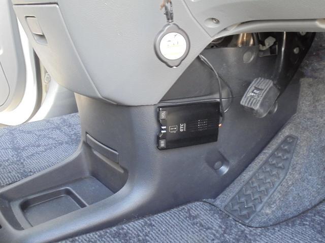 Z 両側パワースライドドア 8人乗り Bluetooth(14枚目)