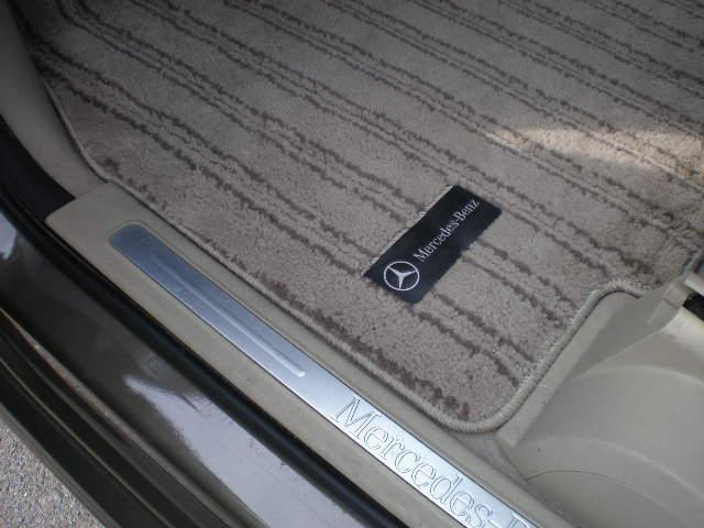 メルセデス・ベンツ M・ベンツ A180 エレガンス HDDナビ ETC GOO鑑定車