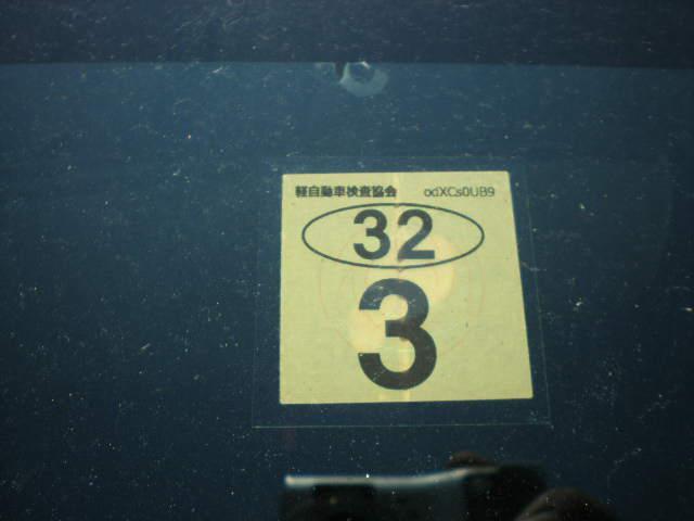カスタム X スマートキー タッチパネルオーディオ(3枚目)
