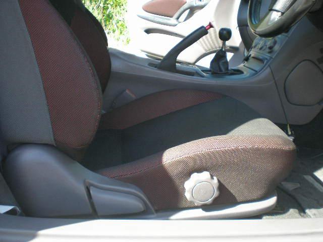SS-II 6速MT BLITZ車高調 社外18インチAW EXASマフラー 社外エアロパーツ 社外テールランプ タッチパネルオーディオ タナベストラットタワーバー DVD再生 ETC付き(23枚目)
