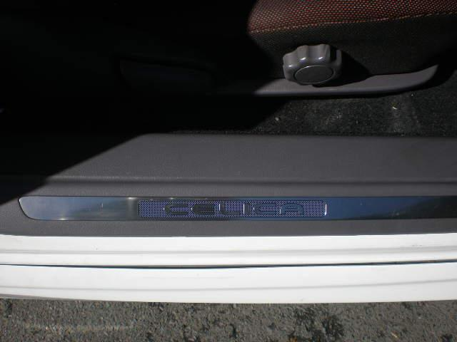 SS-II 6速MT BLITZ車高調 社外18インチAW EXASマフラー 社外エアロパーツ 社外テールランプ タッチパネルオーディオ タナベストラットタワーバー DVD再生 ETC付き(24枚目)