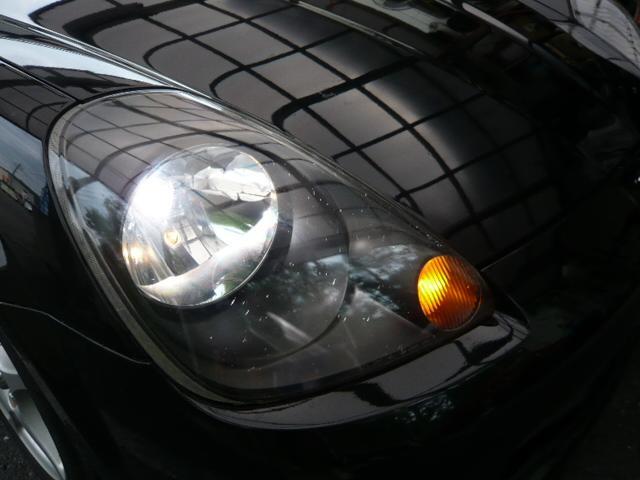 「トヨタ」「MR-S」「オープンカー」「岡山県」の中古車4