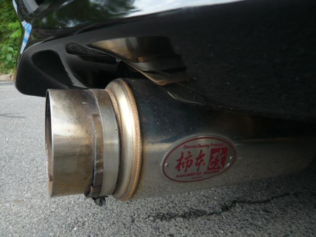 「トヨタ」「MR-S」「オープンカー」「岡山県」の中古車7