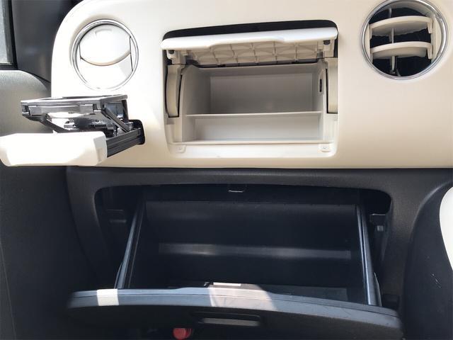 ココアプラスX 軽自動車 ココアベージュマイカメタリック(9枚目)