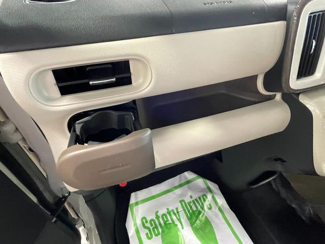 Xメイクアップリミテッド SAIII 届出済未使用車 スマートアシストIII 横滑り防止装置 アイドリングストップ プッシュスタート(18枚目)