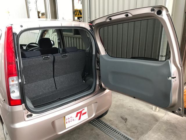 ダイハツ ムーヴ メモリアルエディション 軽自動車 インパネAT エアコン