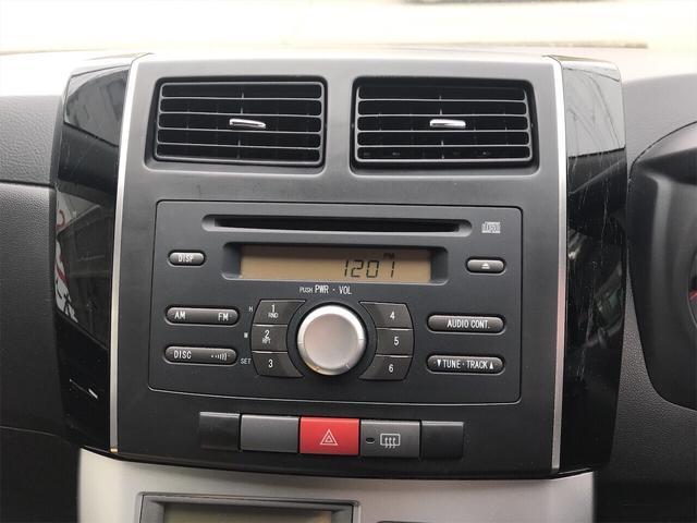 L ナビ 軽自動車 ブラック 整備付 CVT 保証付(10枚目)