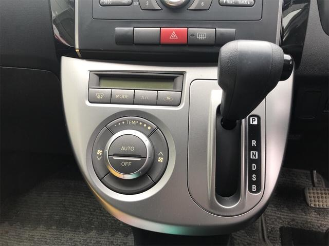 L ナビ 軽自動車 ブラック 整備付 CVT 保証付(11枚目)