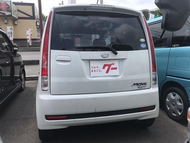 カスタム RS 軽自動車 パールホワイトIII CVT(7枚目)