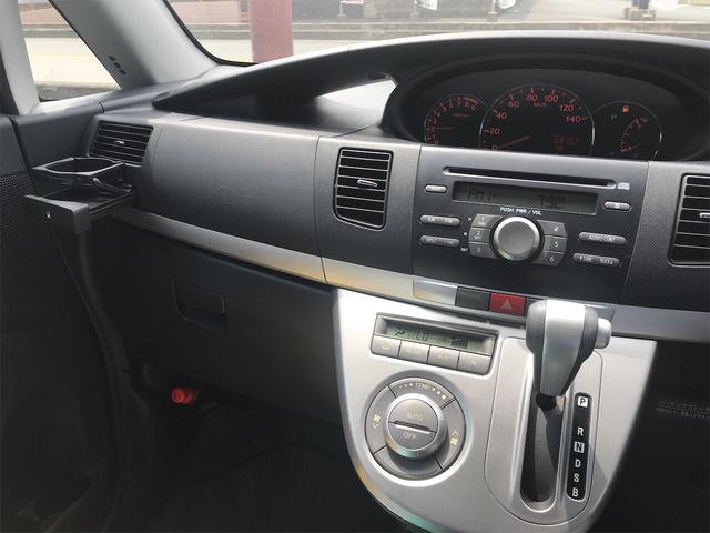 カスタム RS 軽自動車 パールホワイトIII CVT(13枚目)