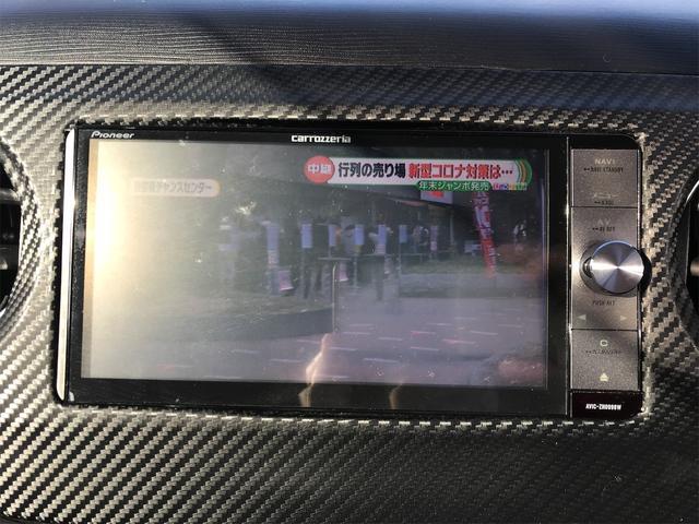 カスタムG エコアイドル 盗難防止システム ABS スマートキー ETC オートエアコン 電格ミラー ナビ(4枚目)