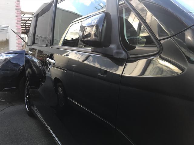 カスタムG エコアイドル 盗難防止システム ABS スマートキー ETC オートエアコン 電格ミラー ナビ(16枚目)