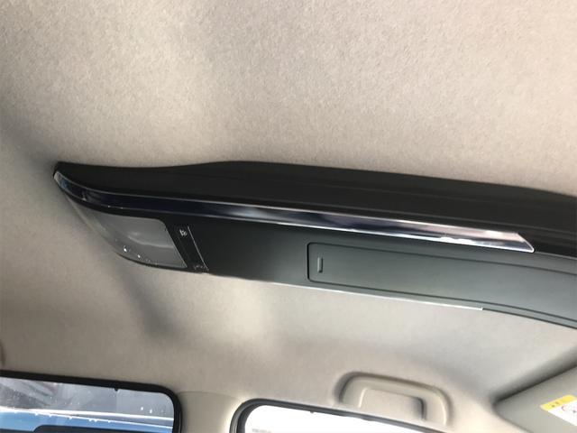 カスタムG エコアイドル 盗難防止システム ABS スマートキー ETC オートエアコン 電格ミラー ナビ(23枚目)