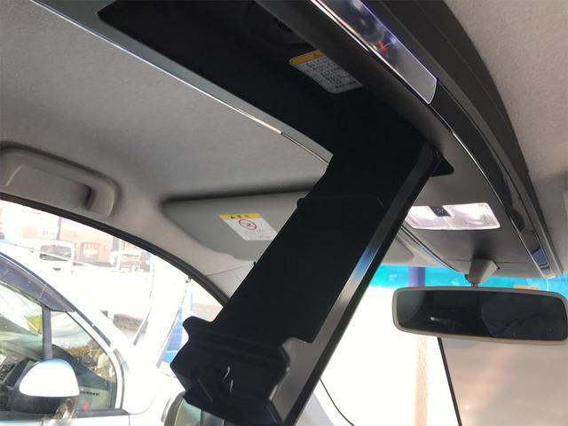 カスタムG エコアイドル 盗難防止システム ABS スマートキー ETC オートエアコン 電格ミラー ナビ(25枚目)